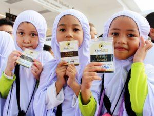 little-haj-tadika-aulad-musleh
