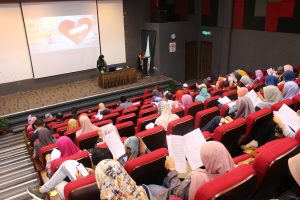 parenting-workshop-tadika-aulad-musleh