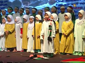 little-daie-aulad-musleh